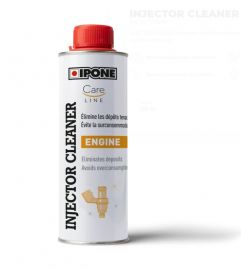 INJECTOR CLEANER - 300ml