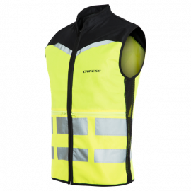 Dainese Explorer High Vis Vest