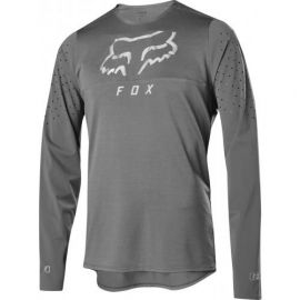 Áo cào cào Fox Flexair Delta Long Sleeve