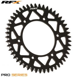 RFX Pro Series Elite Rear Sprocket Suzuki DRZ 400