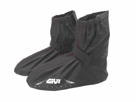 Rain Cover for Shoes