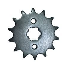 Sprocket,drive 14T for Suzuki DRZ 400