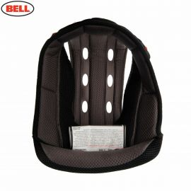 Bell Replacement MX-9 Top Liner Size XLarge
