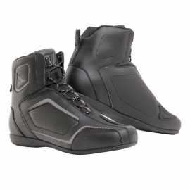 Giày Dainese Raptors Air