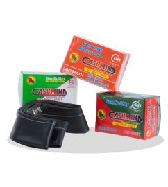 Casumina Inner Tube 2.25/2.50 17""