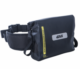 Givi Prime Waterproof Waist Bag PWB01