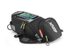 Givi Easy-t Range 6Lt Tank Bag