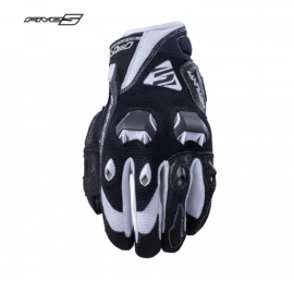 Five Stunt Evo Adult Motorcycle Gloves