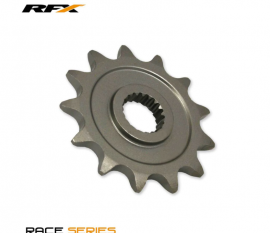 Front Sprocket KTM 125-540 All Models 81-20 Husqvarna 14-20 Husaberg FE/FC 390-450 09-14